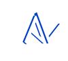 logo Aegean Link
